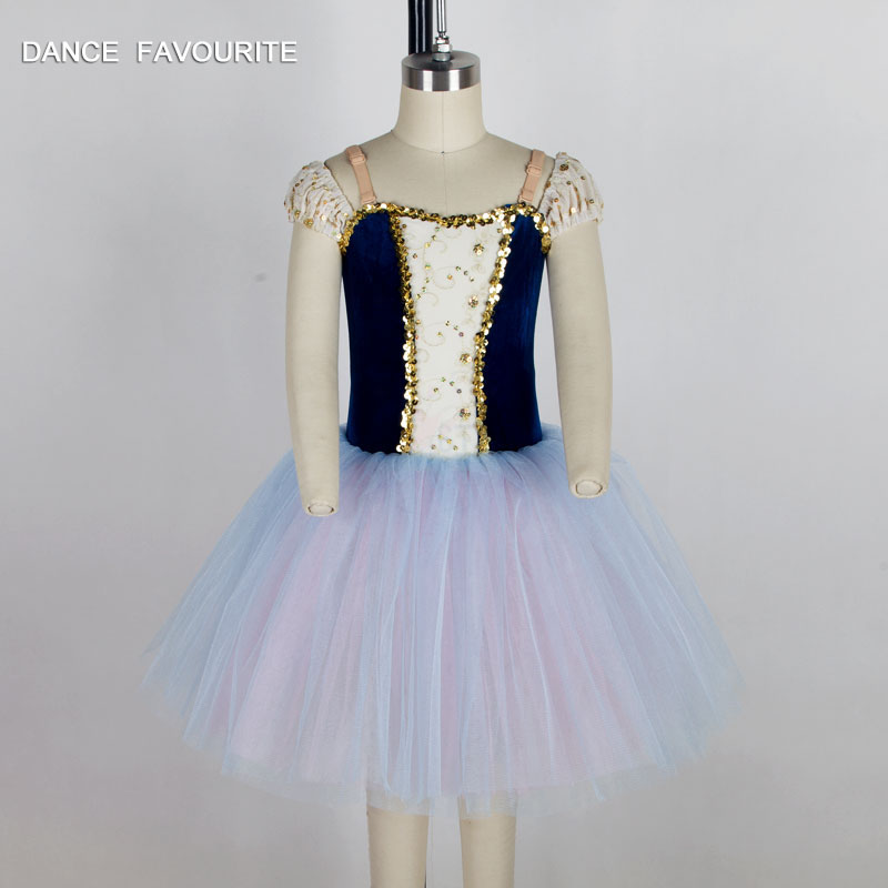 New arrival girl & women performance ballet tutu adult dance costume ballet tutu ballerina dance costume
