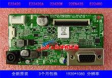 Original FOR LG 22M38A  EAX65784804 LCD BOARD   free shipping