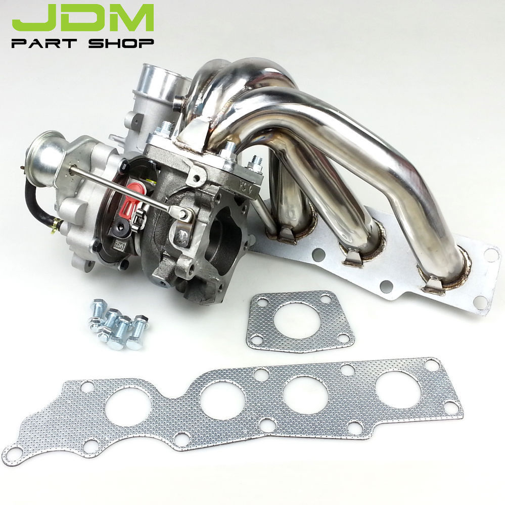 k0422 582 turbocharger exhaust manifold for mazda mazdaspeed cx7 cx 7 2 3l 582 turbo in turbo. Black Bedroom Furniture Sets. Home Design Ideas