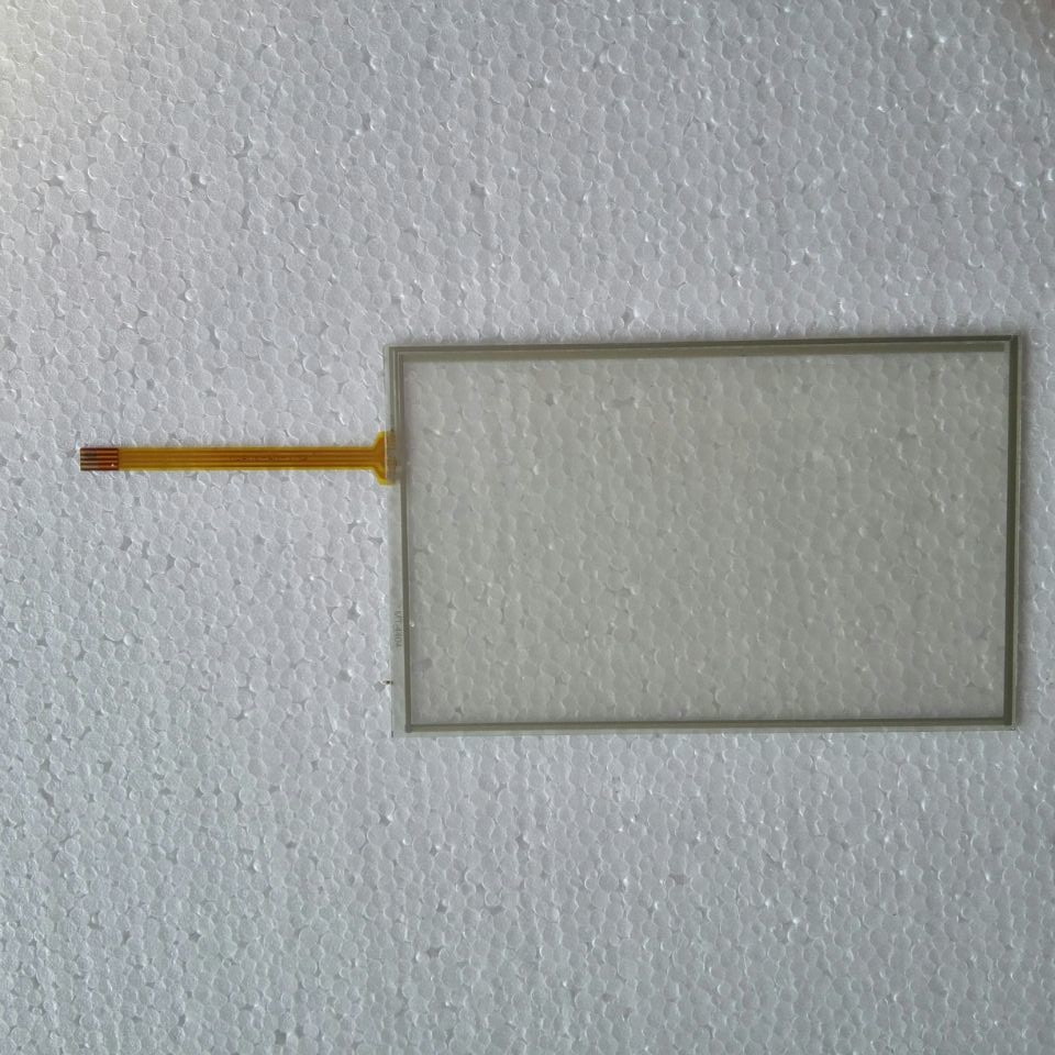 MT4414T MT4414TE MT4404T MT4414TE Touch Glass Panel for HMI Panel repair do it yourself New Have