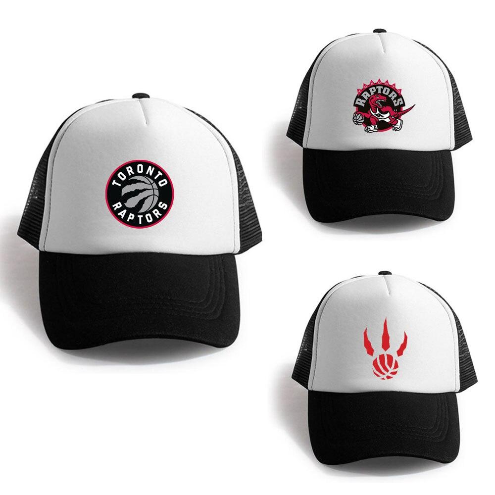 Custom Dad Hats Lids