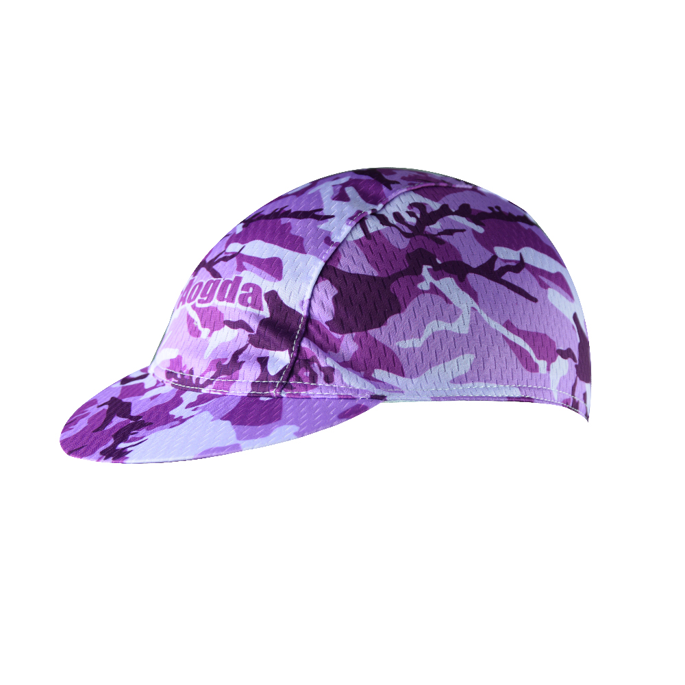 2018 New Outdoor Sports Caps Breathable Cycling Bike Headband Cap Bicycle Helmet Wear Cycling Hat Skiing Climbing Hiking Cap