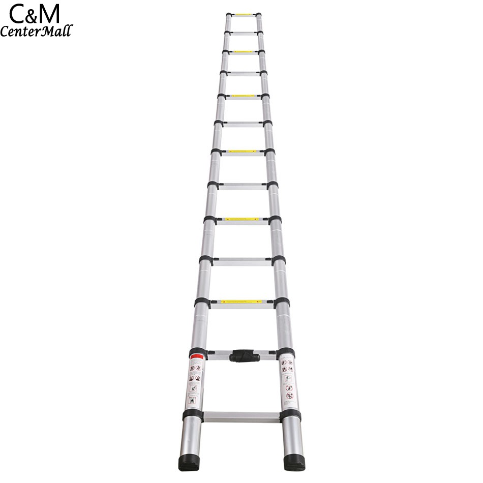 10m high strength steel wire rope ladder escape folding ladders fire ...