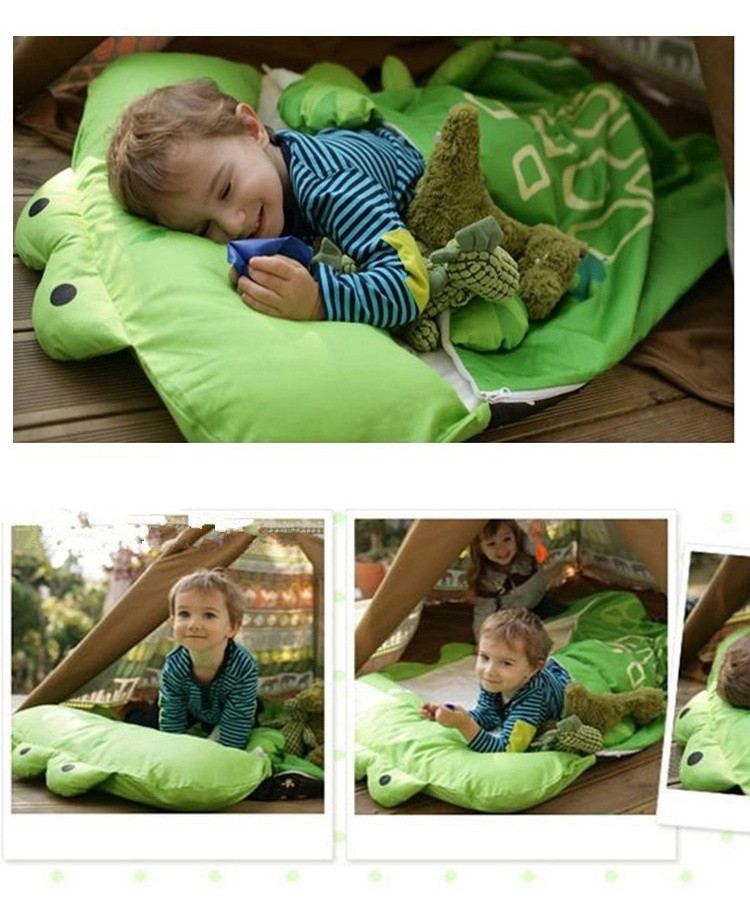 dino-sleeping-bag-4