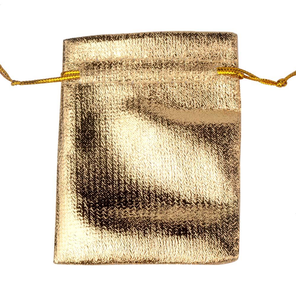 50pcs/bag 7x9cm 9x12cm 10x15cm Adjustable Jewelry Packing Silver/ Gold Colors Drawstring Velvet Bag,Wedding Gift Bags & Pouches