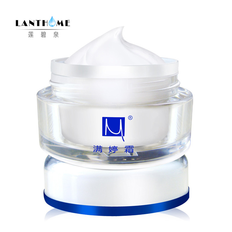 Manting Cura Del Corpo e Viso acne rimuovere la Crema Viso Acaro Acne Trattamento Cicatrici Nutriente Crema Sbiancante Rimozione Cornea