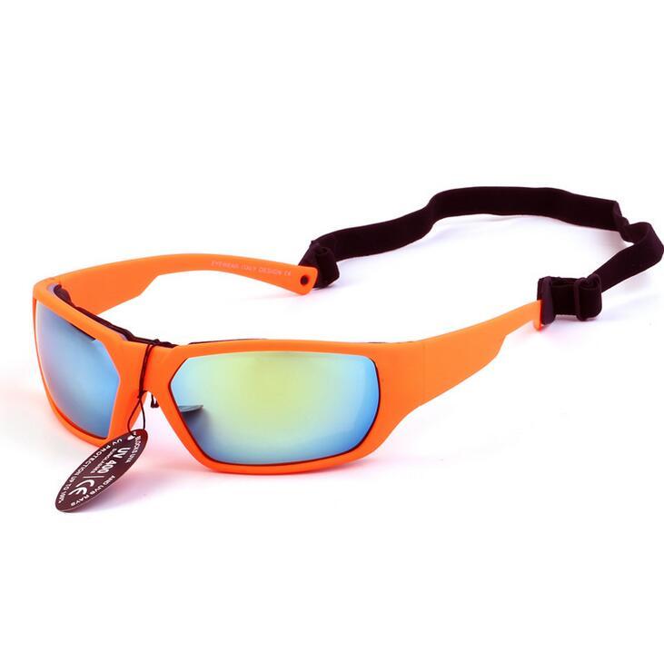 Prix pour #1208 2016 Neige Motocross lunettes de ski snowboard lunettes multip-color/Uv-protection Anti-brouillard Hiver ski ski lunettes