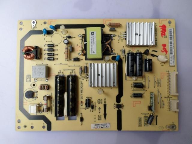 40-E081C5-PWL1XG/PWJ1XG Good Working Tested рекламный щит dz 5 1 j1d 081 jndx 1 s d