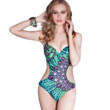 vasta selezione di 61a5a 8d7b0 Del Modello Del Leopardo Del Costume Da Bagno-Acquista a ...