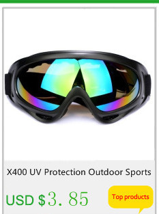 3a028e8f28 Free Shipping C5 X7 Army Goggles Military Sunglasses 4 Lens Game Tactical Glasses  Outdoor Sports Sun Glasses Polarized Goggles Glasses
