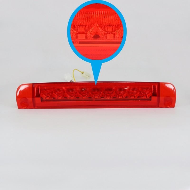 toyota brake light 3