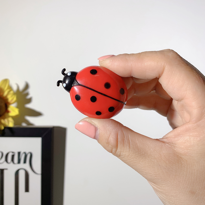 catbug toy