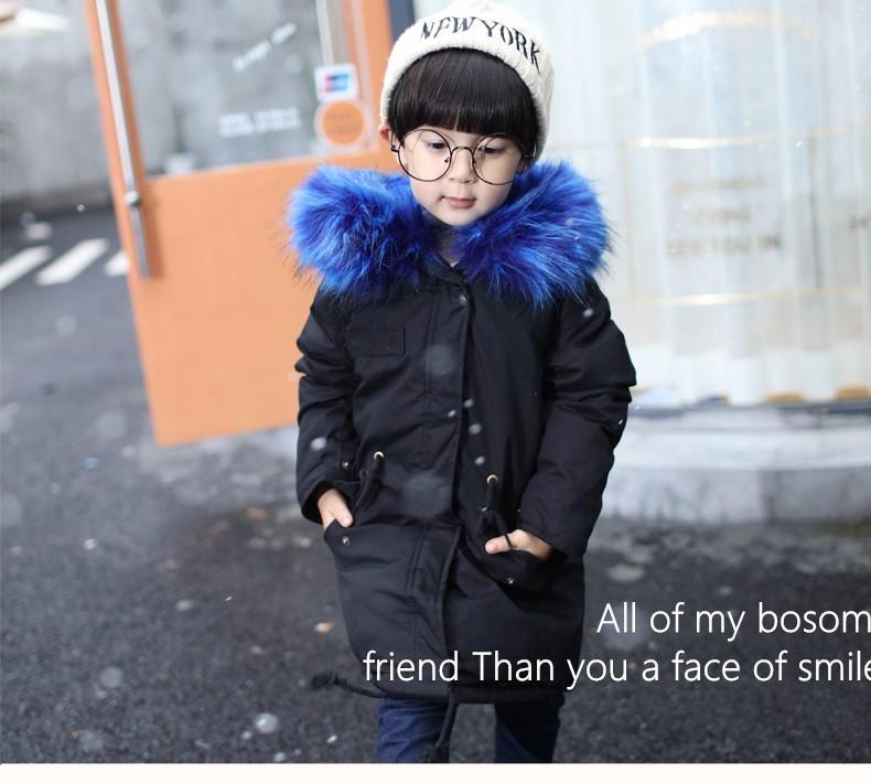 Boys Down Coats (3)