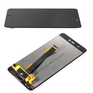 Image 2 - Màn Hình Hiển Thị Cho Xiaomi Mi5S Màn Hình LCD Màn Hình LCD Thay Thế Màn Hình Hiển Thị Màn Hình Cảm Ứng Cho Xiaomi Mi5S Màn Hình Thử Nghiệm Điện Thoại Màn Hình LCD
