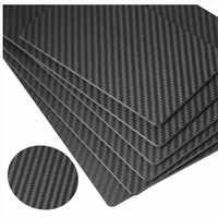 Carbon fiber Panel Sheet Plate Making DIY Kydex Gun Holsters Knife K Sheath Case Belt Clip Rivets Eyelet Tool Set