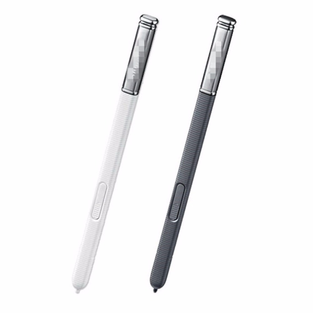 10 PCS Stylus Pen S-Pen for Samsung Galaxy Note 4 Touch Pen Capacitive N910 N910T N910A N910F Mobile Phone Touch pen
