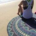 Woweile Esencial Beach Cover Up Bikini Boho Del Verano Vestido de traje de Baño Traje de Baño de Kimono Túnica Envío Libre y Venta Al Por Mayor