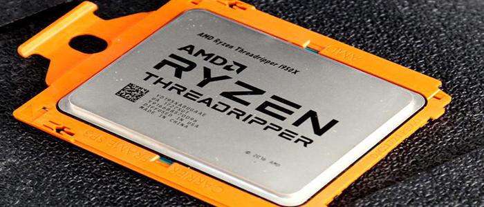 BARROW Water Cooling Radiator CPU Block use for AMD RYZEN