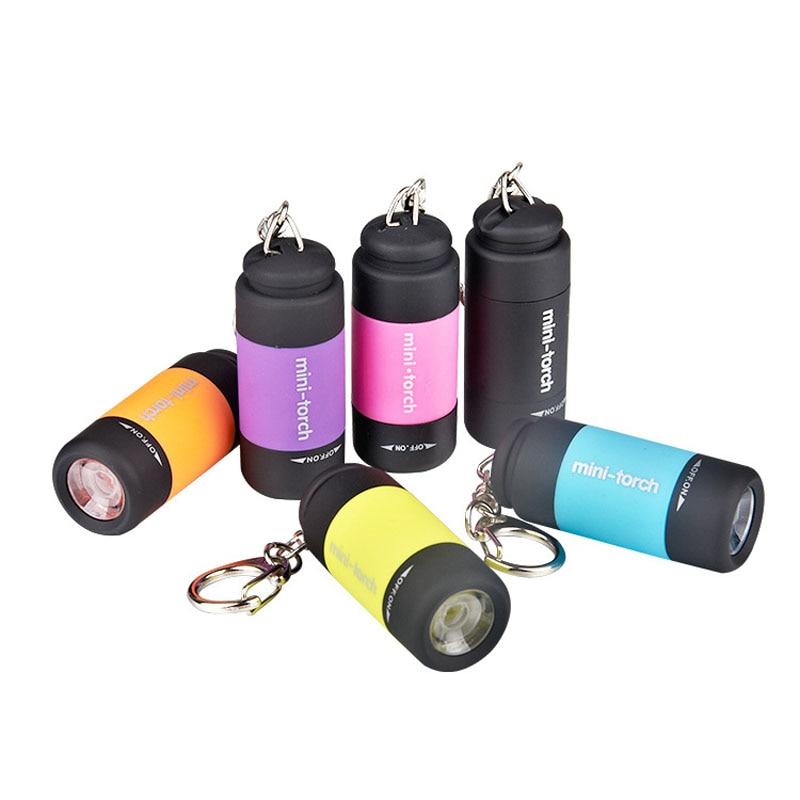 Lanternas e Lanternas aleatória clh Função : Resistente a Choques