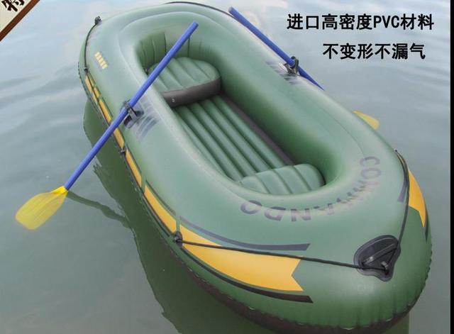 Super baratos botes inflables, botes kayak, barcos de pesca, barco de surf, natación y aparatos de entretenimiento.