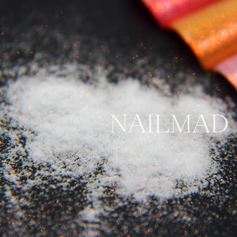 10мл Nail Art Fairy Шаңды Тырнақ - Маникюр - фото 3