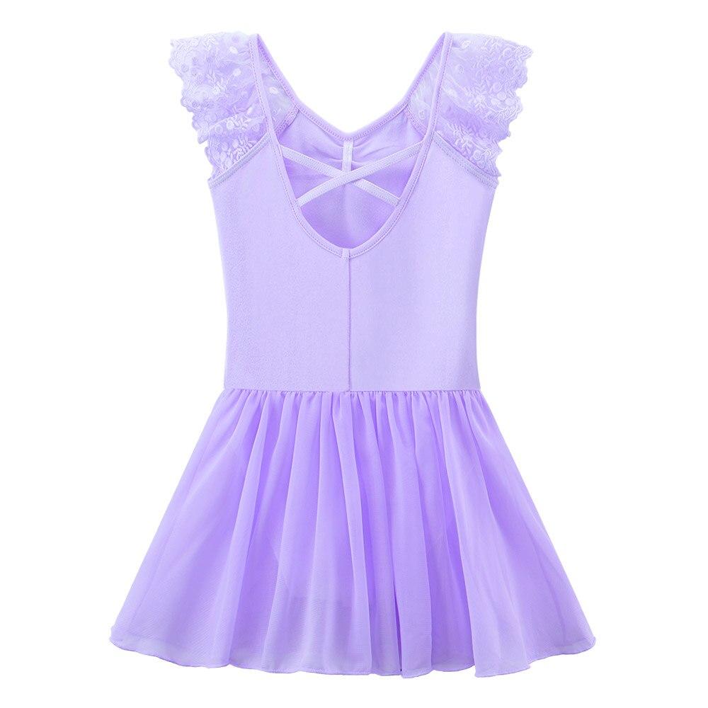 B190_Purple_2