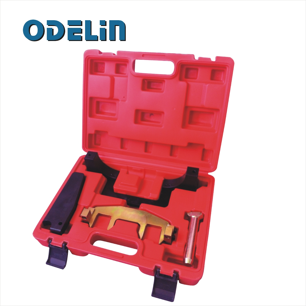 Engine Camlock Cam Locks Valve Timing Tool Kit For Mercedes Benz Engine Tools M271 gorsenia боди page 4