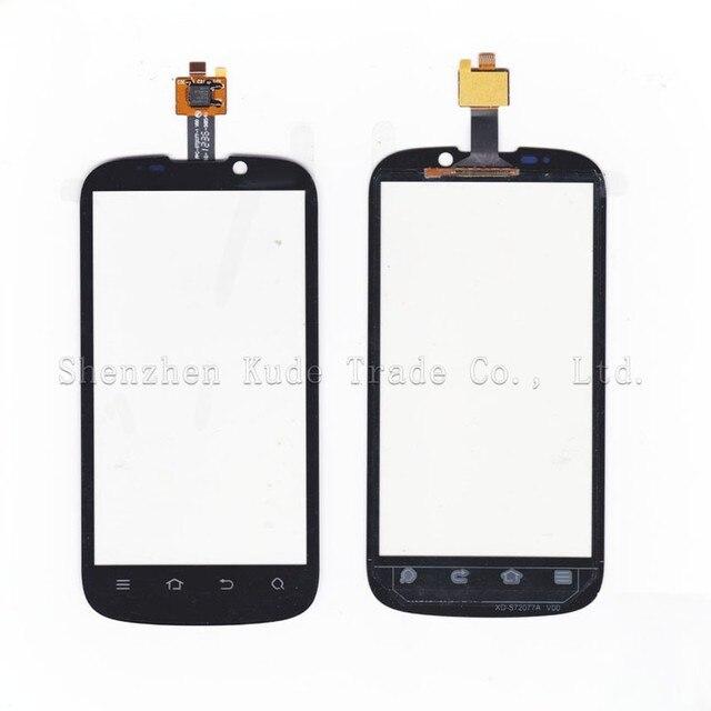 Сенсорный Экран Digitizer Стекло Для Digma iDxD4 3 Г