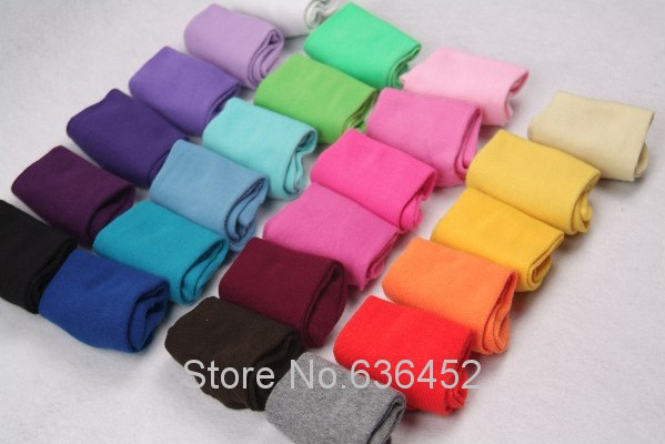 $0.45 Wholesale 20Paris/Lot Free Shiping Supernova Sale Womens Shorts P/C Plain Vary Colour Choosing A006