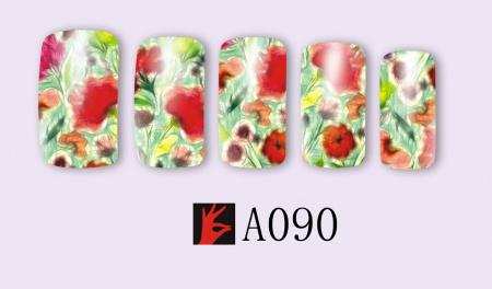 A090(1)