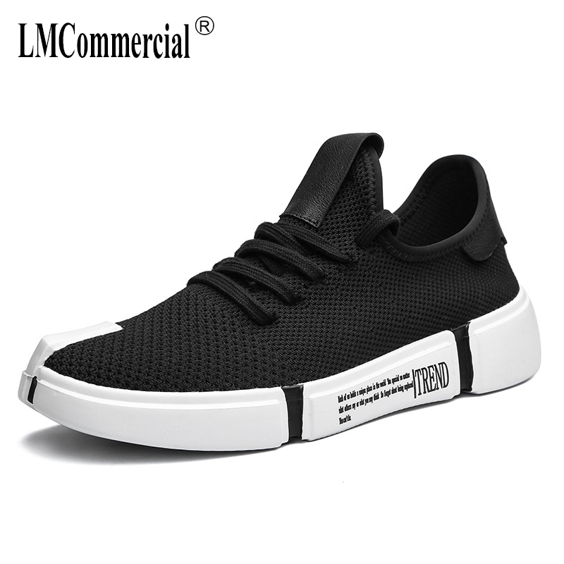 Men's Genuine Leather casual shoes men breathable sneaker fashion boots male Leisure shoes male all-match cowhide spring summer genuine leather men s leisure shoes spring summer all match cowhide soft bottom breathable sneaker fashion men casual shoes male