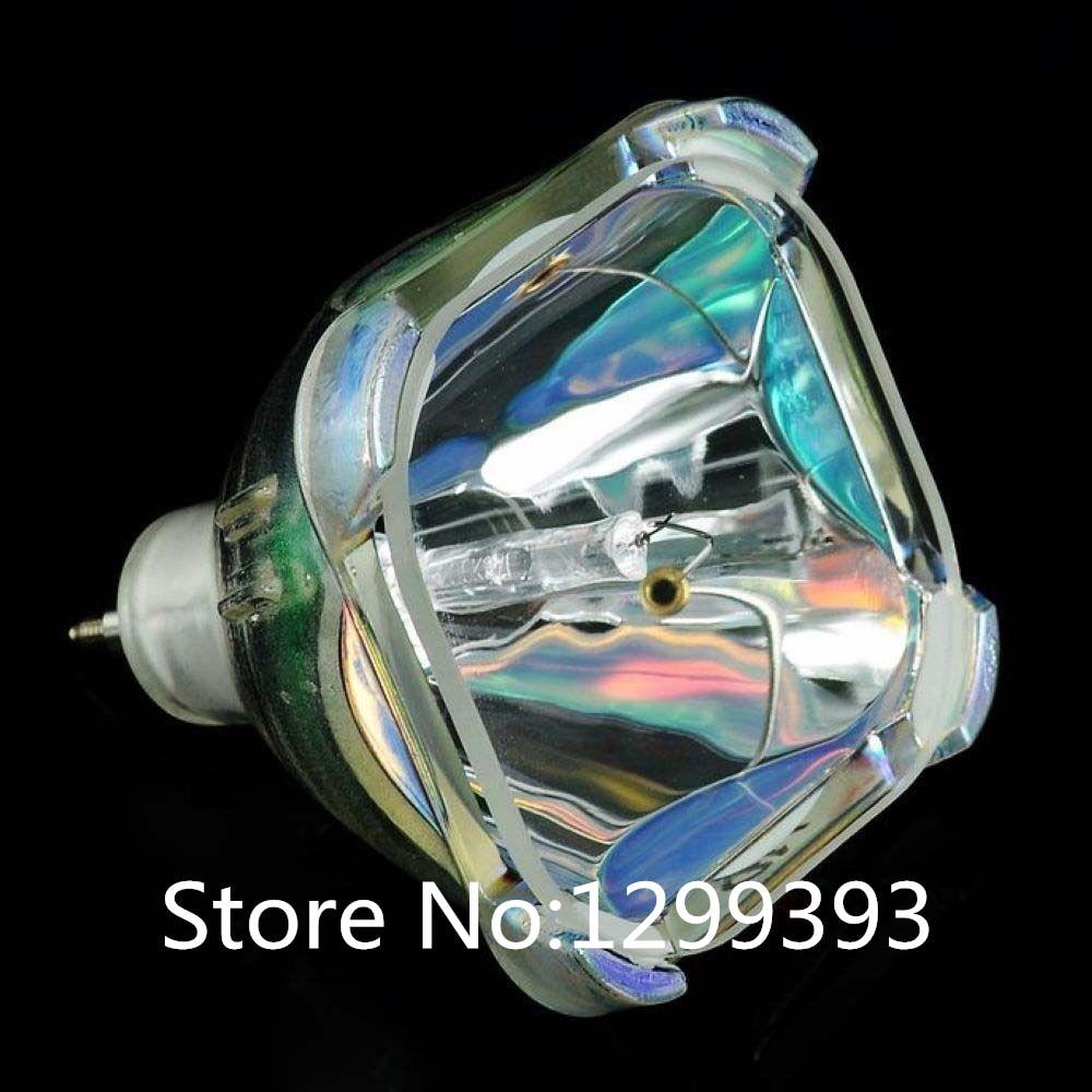 42V525 42V715 42V710 LM500 for Hitachi 42V515 TV Bare Bulb for UX21513