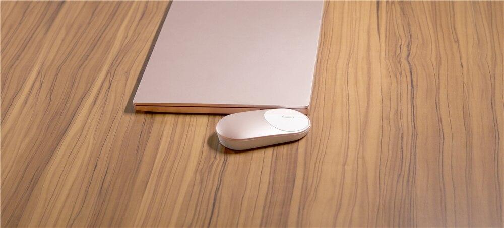 Original-Xiaomi-Mouse-XMSB01MW-Portable-Wireless-In-Stock-Mi-Optical-Bluetooth-4-0-RF-2-4GHz (12)