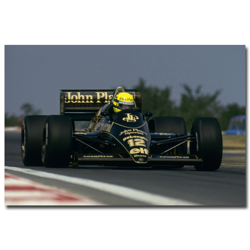 ayrton-font-b-senna-b-font-da-silva-f1-racer-art-silk-poster-print-13x20-24x36-inches-sports-pictures-for-living-room-decor-007