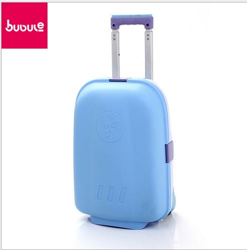 Luggage for Kid Promotion-Shop for Promotional Luggage for Kid on ...