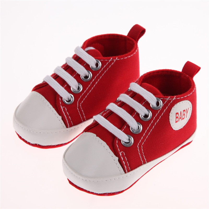 Baby-Shoes-Casual-Spring-Autumn-Sports-Shoes-For-Girls-Kids-Newborn-Boy-First-Walkers-Children-Infantil-Canvas-Shoes-Sneakers-2