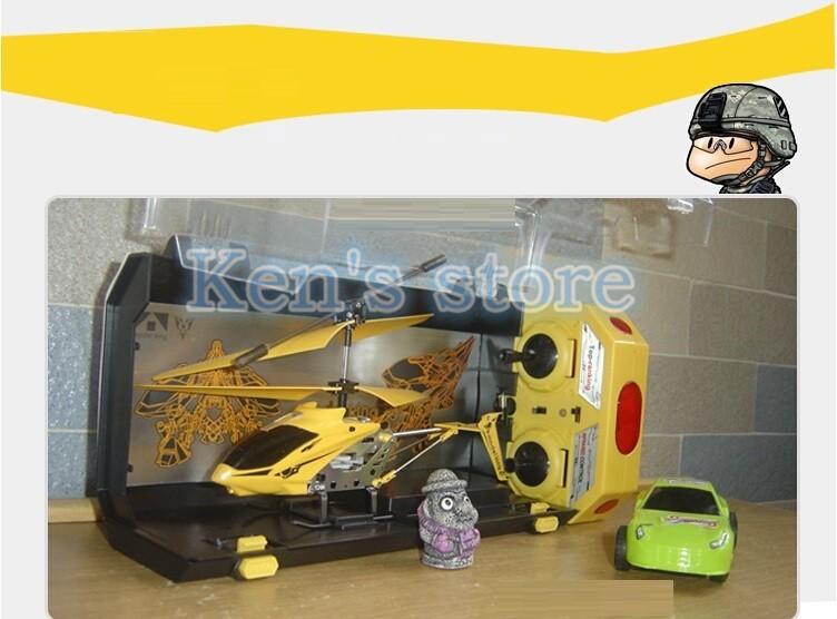 Speelgoed korting kanaals Speelgoed 5