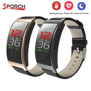 CK11C Smart Wristband Colorful