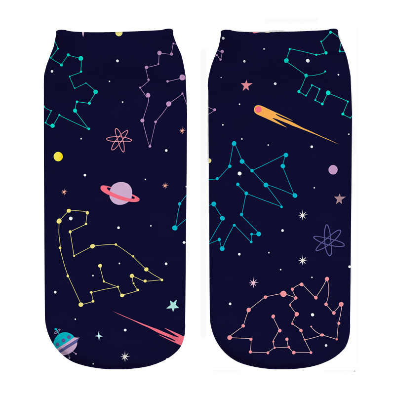 f736ac9cb85d Detail Feedback Questions about dinosaur constellation map universe ...