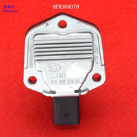 Free Shipping Oil Pan Level Sensor Fit For VW Passat Jetta Golf Audi A4 B6 1J0