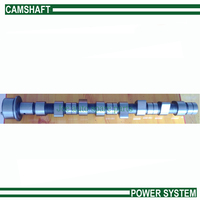 8144.97Y S9W 702 camshaft for opel Movano Renault MASTER II 2799CC 2.8TDI 98 LANCIA THEMA 2500CC 2.5T 92 94 98427674 93076600