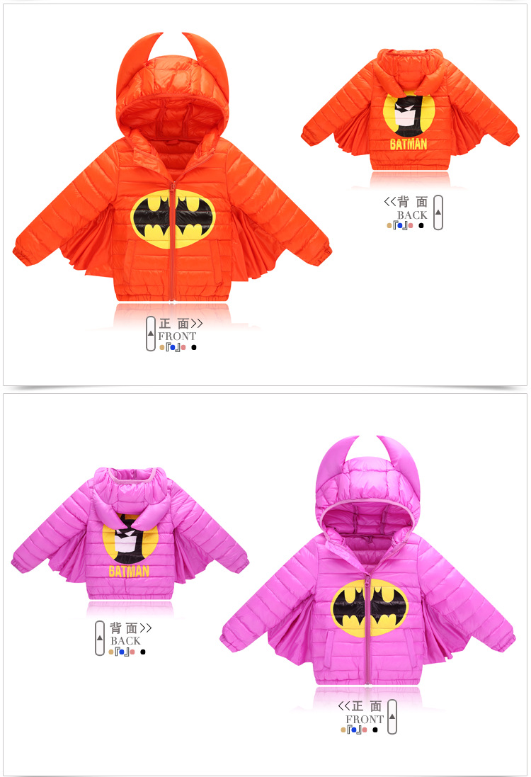 2017-New-Kids-Warm-Coats-and-Jackets-Cute-Batman-Style-Autumn-Winter-Boy-Hoodies-Coat-Parkas-Childrens-Thin-Down-Jacket-Girl-5