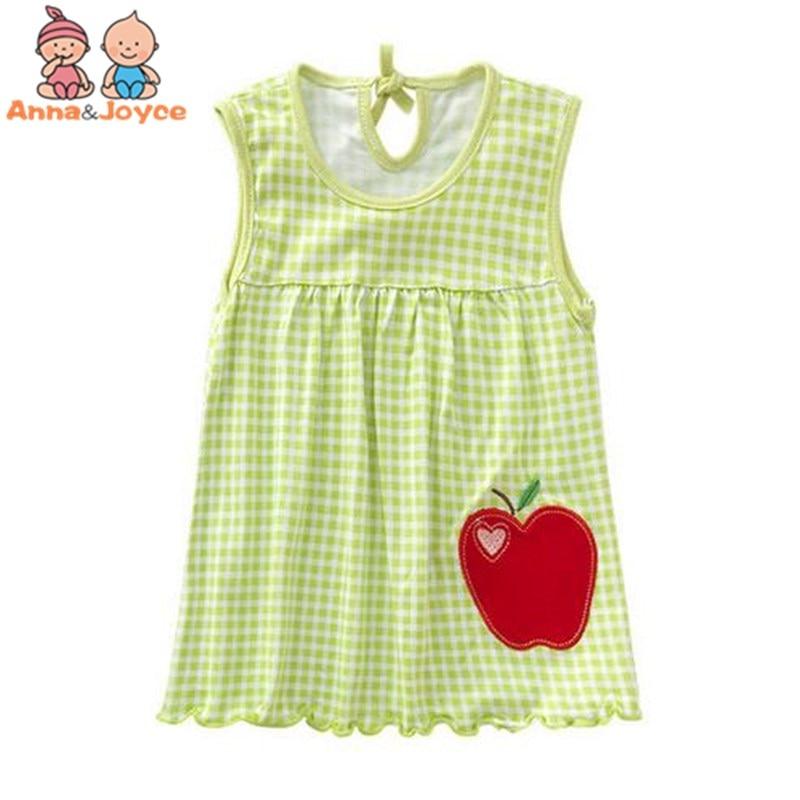 Free-Shipping-4pcslot-Baby-girl-Dresses-Girls-Infant-Cotton-Sleeveless-Dress-Summer-baby-dress-Printed-Embroideryatst0001-4