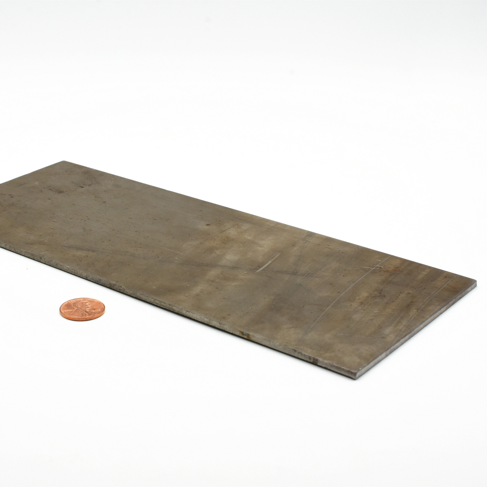 TA2 Titanium Sheet 100x255x3mm Ti Sheet Titanium Block Grade 2 Ti Plate Gr.2 gr.2 Industry or DIY Titanium Plate 1pcs