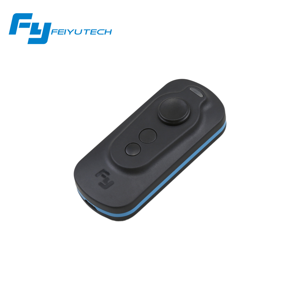 FeiyuTech Hot Sale Smart Remote for MG V2