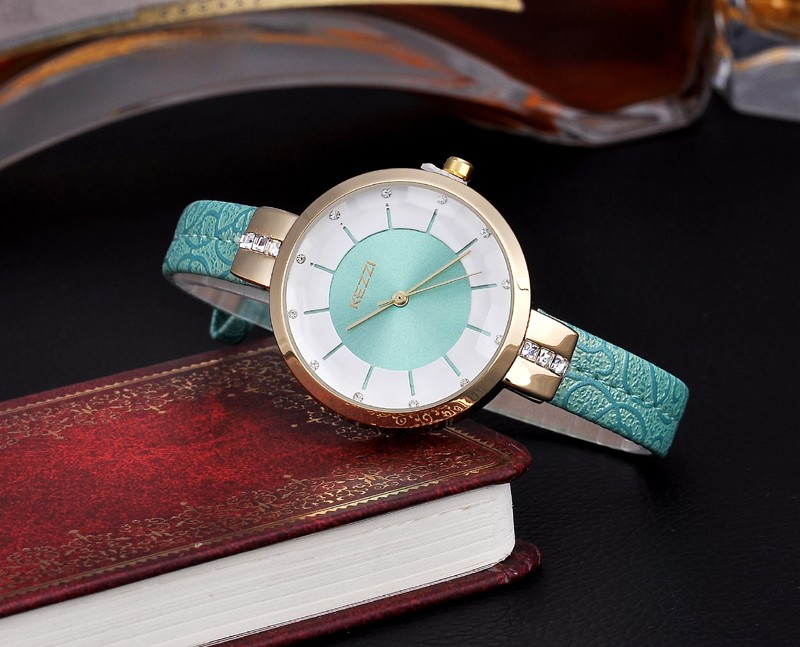 HTB1ylH6LFXXXXamaXXXq6xXFXXXo - KEZZI Fine Inlaid Crystal Dial Leather Strap Quartz Watch For Women-KEZZI Fine Inlaid Crystal Dial Leather Strap Quartz Watch For Women