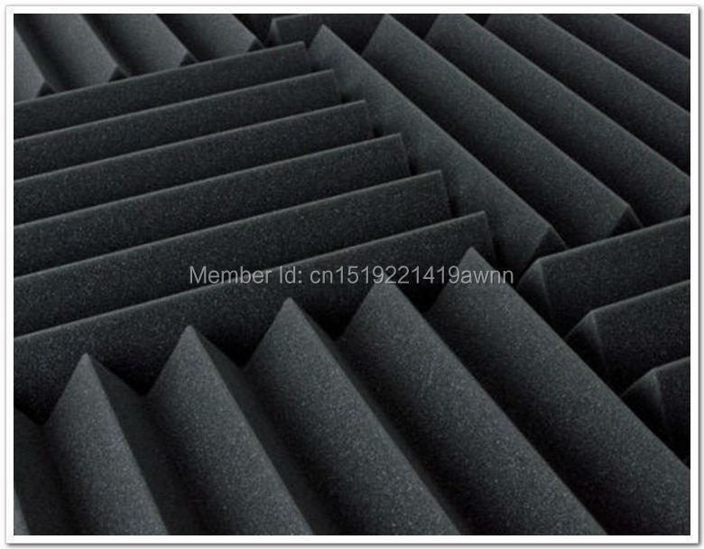 Discount 30*30*5cm stock Tiles 9