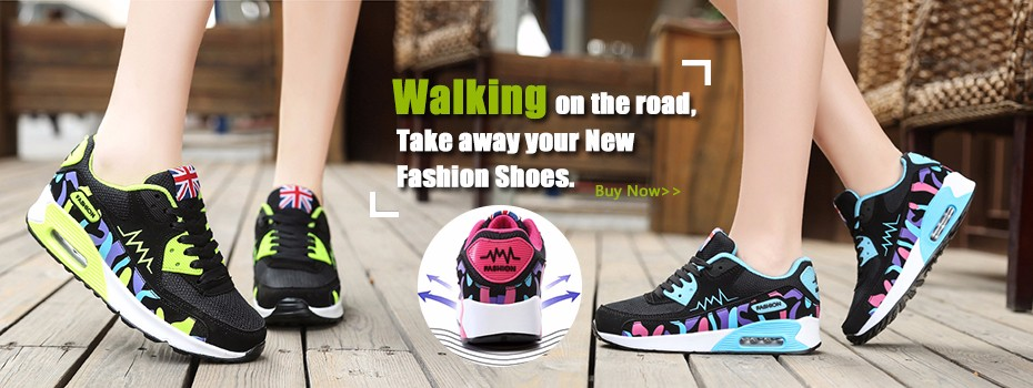Front1-Shop29-Walking-Shoes-930X350-Inside-Page