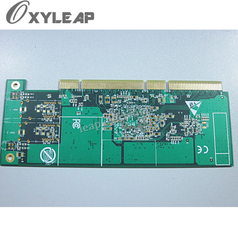 Grohandel Led Prototype Pcb Gallery Billig Kaufen Wholesale China Custom Electronic Printed Circuit Board Design Partien Bei Aliexpresscom
