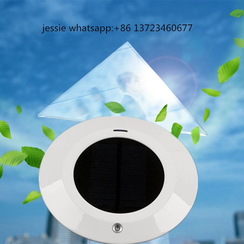 free shipping air purifiers Negative Ions meter Refreshing Air Ionizer for car and home секатор grinda универсальный 185мм 8 423031 z01